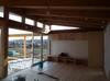 I_house0209