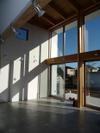 A_house_2