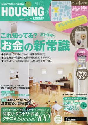 Housing20147