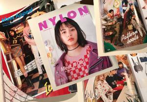 Nylon2