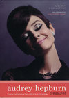 Audrey_hepburn_treasures