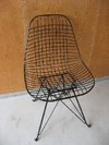 Eames_wire_chair_dkr_1
