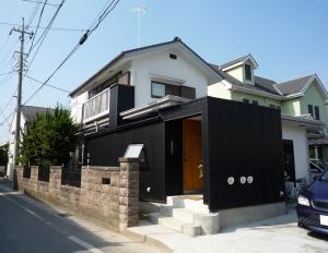 Kagohara0